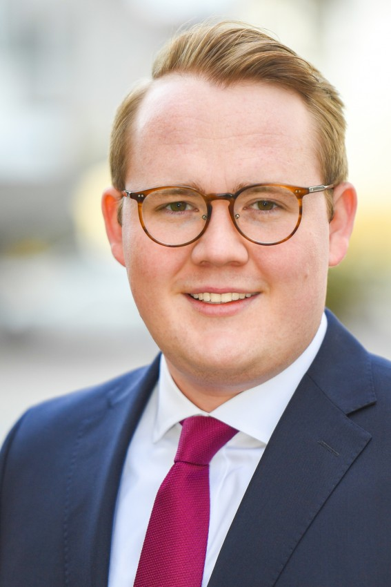 Tilman Pöppel