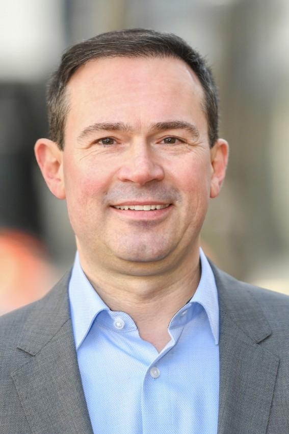 Christian Rörig