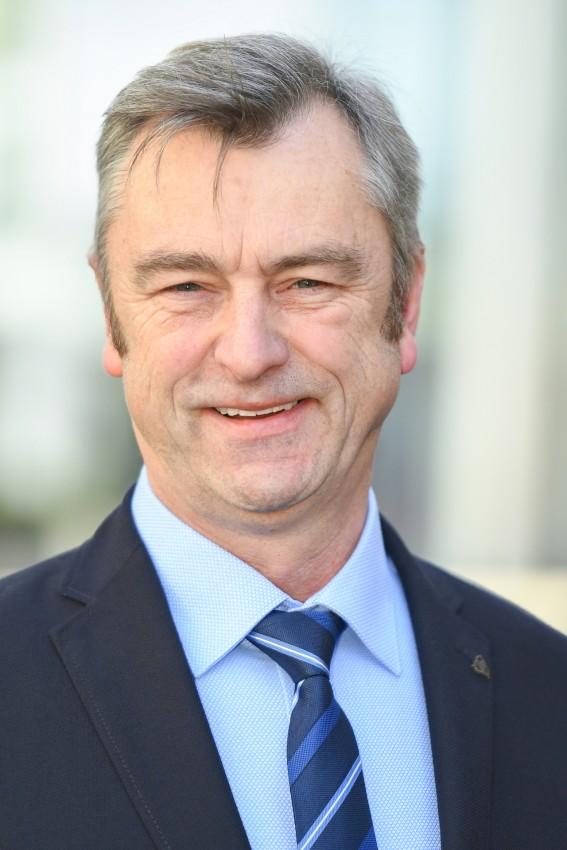 Robert Siemensmeyer