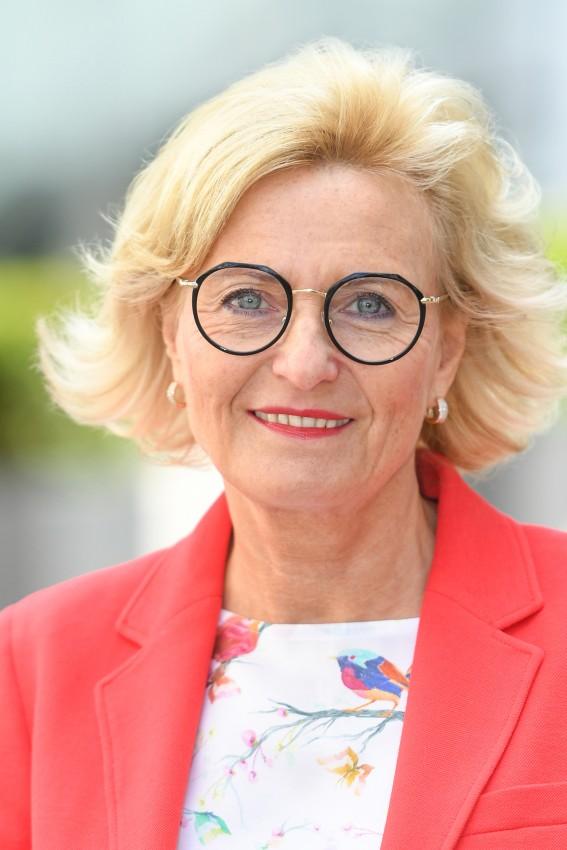 Rita Vahle-Kuhlmann