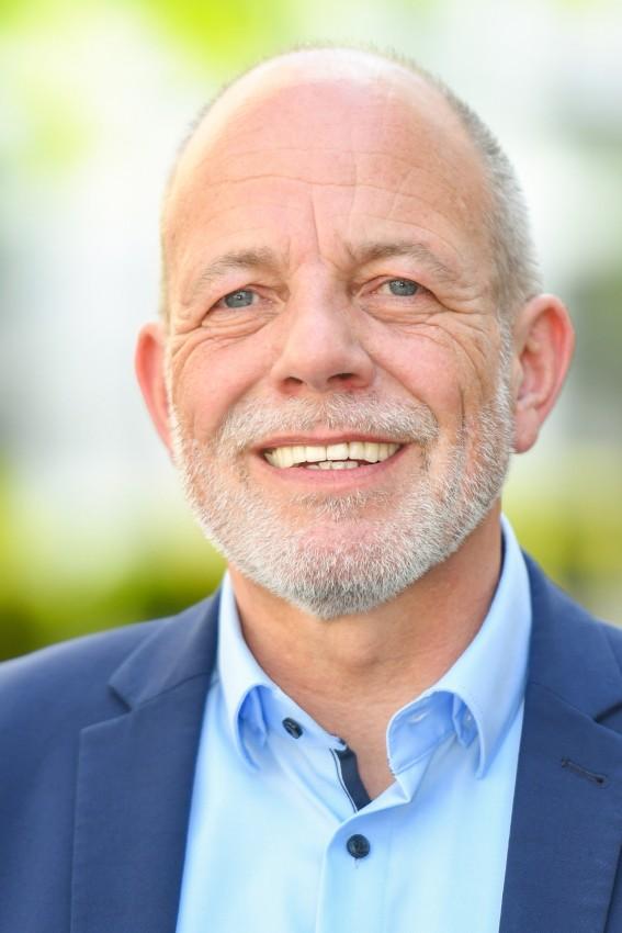 Matthias Dülme